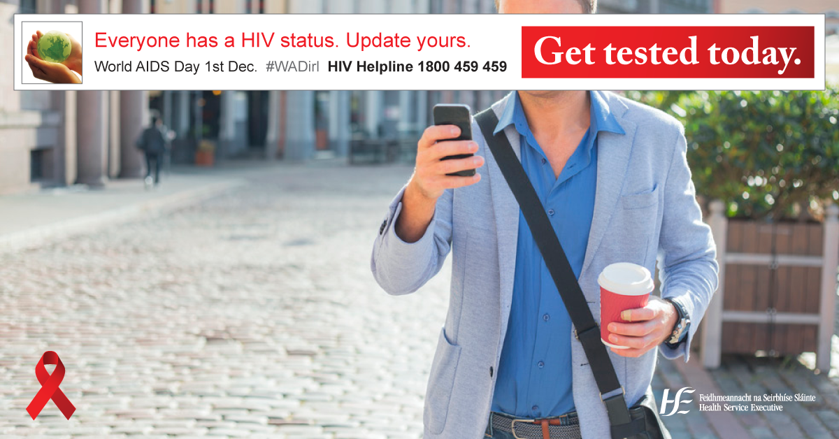 4663-HSE-World-AIDS-Day-Facebook-1200x628-Post-FIN-3