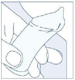 Condom Instructions 6