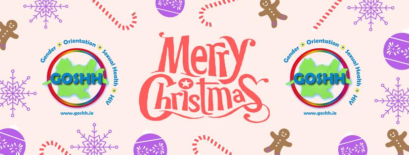 GOSHH-Merry-Christmas