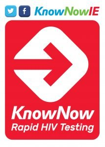 Know-Now_A1-page-003