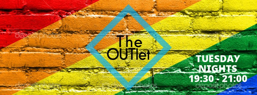 The-Outlet-Cover-Pic
