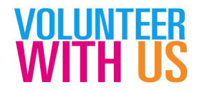 Volunteer-With-Us-300x133