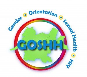 GOSHH Logo FINAL