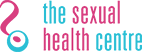 Sexual Health Centre Cork Logo