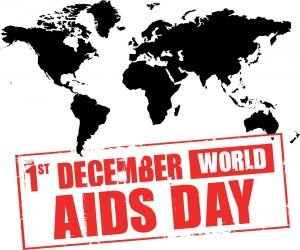 world-aids-day-2015-banner